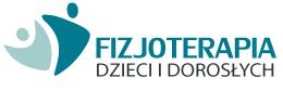 Fizjoterapia dzieci i dorosłych Bielsk Podlaski